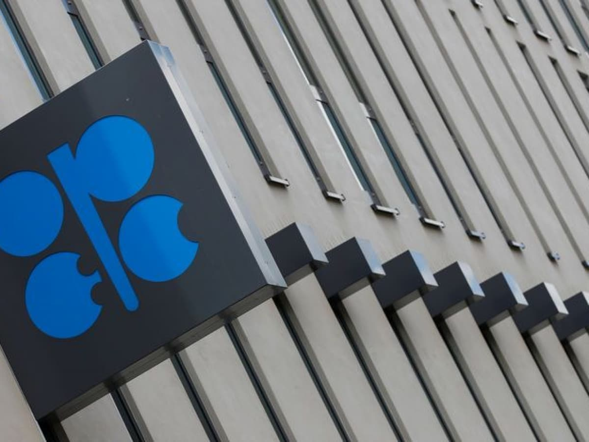 OPEC Needs Another 1 Million Bpd Cut To Boost Oil Prices