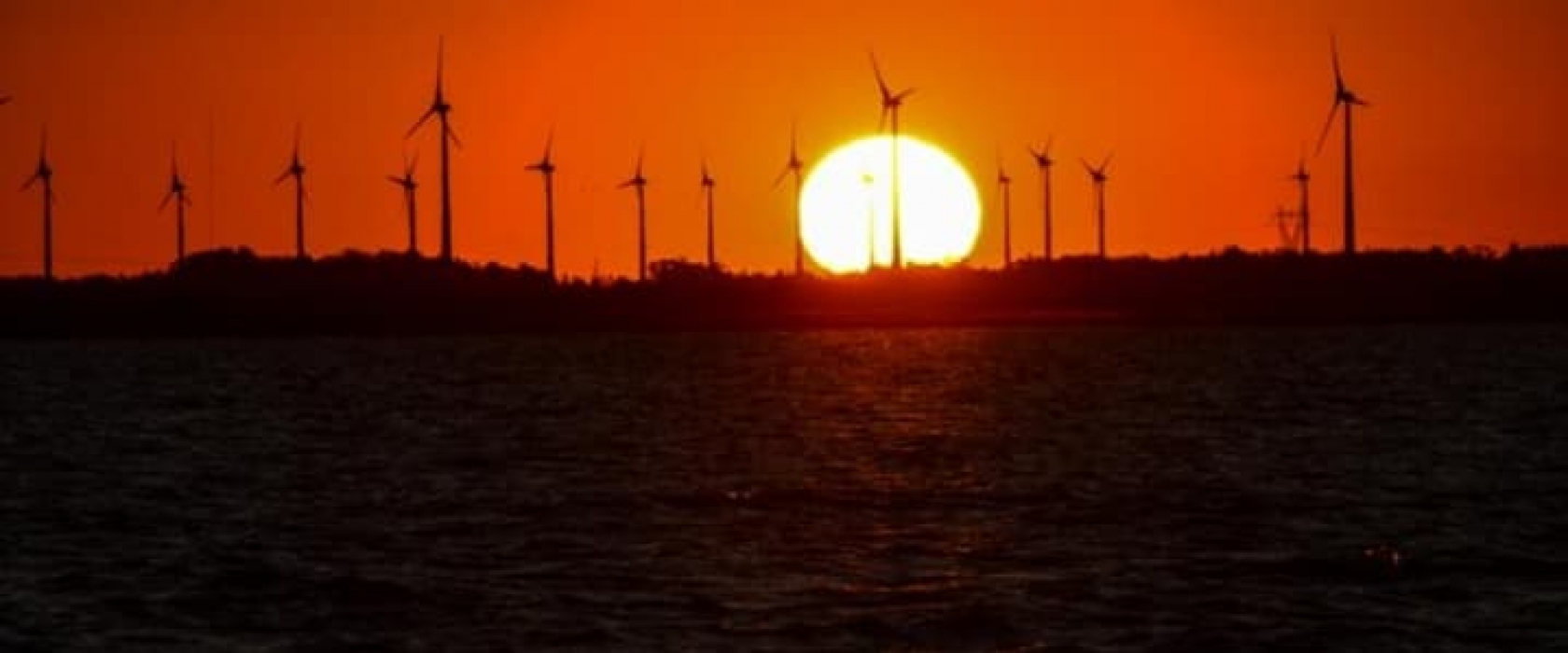 Can we afford to use 100% Renewable Energy?