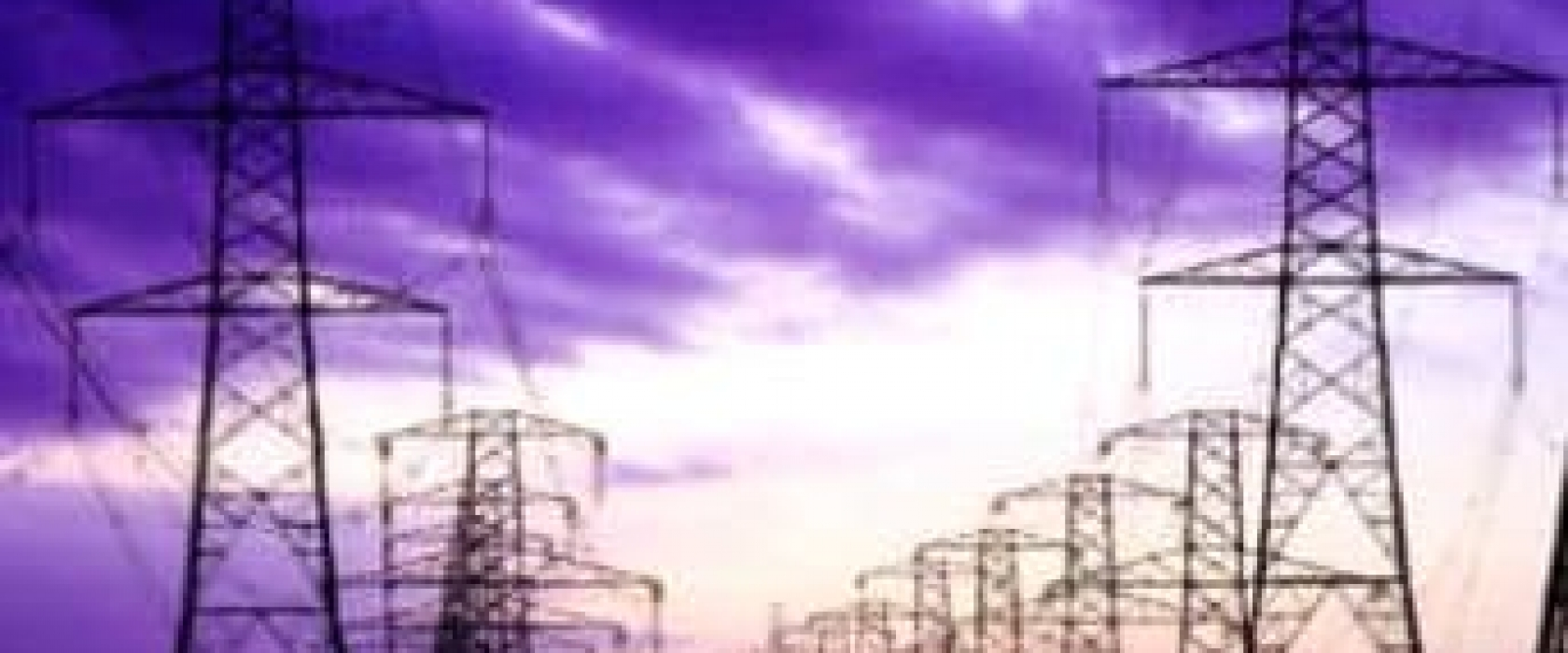 Increasing The Efficiency Of Long Distance Power Transmission Oilprice Com