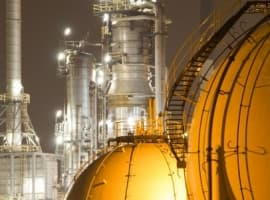 Heavy Crude Production Hit Hard By OPEC Cuts