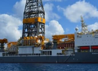 Spain To Consider Fracking Following Canary Islands Failure