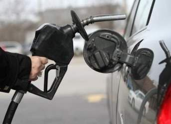 AAA: Drivers Should Soon See Relief At The Pump