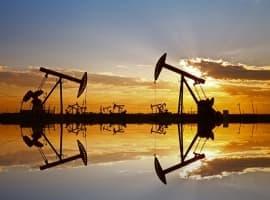 The Last U.S. Oil Major In Venezuela