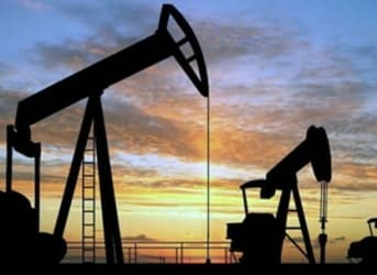 New Drilling Largely Driven By Debt