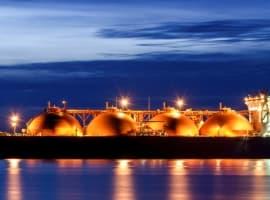 LNG: A Growing Factor In Oil Demand Destruction