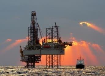 JPMorgan Sanctioned for Energy Trade Manipulation