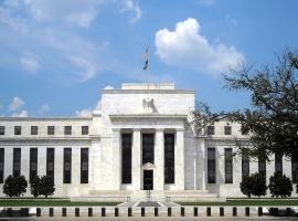 Interest Rate Hike Hits Oil Hard