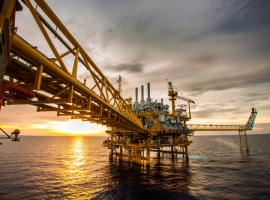 The Next Big Development In Offshore Oil & Gas