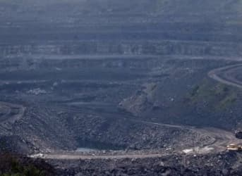 Supreme Court Ruling Deals Blow To Indian Coal Sector