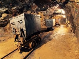Judgement Day Awaits South Africa's Mining Sector