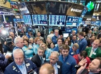 Bullish Bets On Oil Up But Market Stalemate Remains