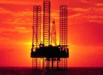 5 Reasons The Halliburton-Baker Hughes Deal Is Poisoned