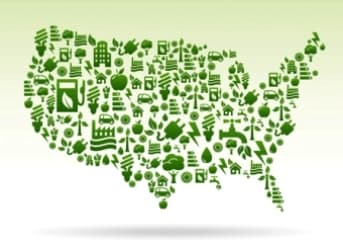 The Need for a More Coherent Energy Policy in the US