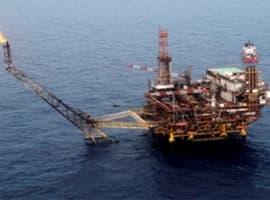 Oil Majors Brace For More Niger Delta Attacks