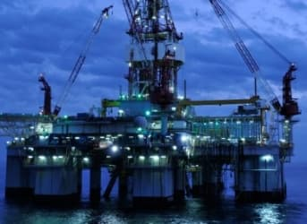 Mexico Proceeds With Oil Auction Despite Low Oil Prices