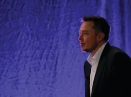 Musk: Tesla Truck Will Crush The Competition