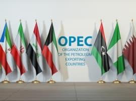Will Bearish Sentiment Break OPEC+?