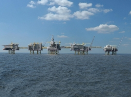 Hurricane Danger Lifts Oil Prices