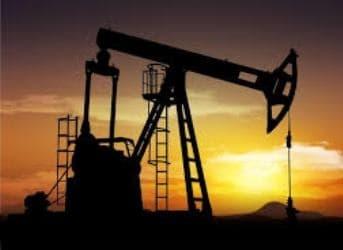 Big Oil Sheds Assets to Fix Balance Sheets