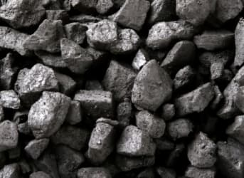 This Coal Superpower Is Making Big Cuts