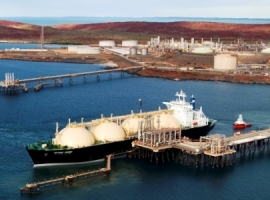 Is The LNG Floating Storage Boom Over?