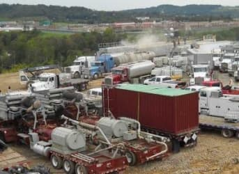 This Week in Energy: The Fracking Media Circus