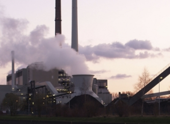 Will Coal Be Cut Entirely From German Energy Mix?