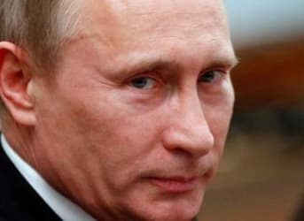 Dropping Oil Prices Threaten Moscow's Budget