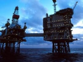 Oil Prices Could Jump To $80 Next Year