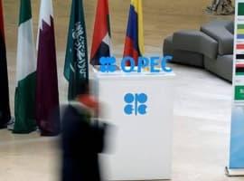 OPEC Oil Output Set For Drop Despite Saudi Production Boost