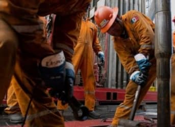 The Oil Company Where All Employees Still Get Six-Figure Bonuses