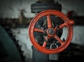 Gazprom's Latest Plan To Avoid U.S. Sanctions