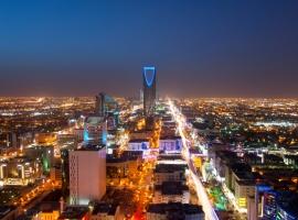 Is Saudi Arabia Showing Signs Of Weakness?
