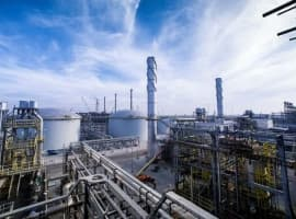 Aramco's Mega Debt Deal Is A Raging Success