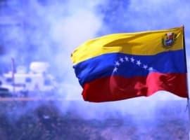 "Trump Fulfilled Promise Of ""Swift Economic Action"" On Venezuela"