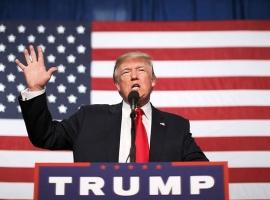 Can Japan Dodge Trump's Trade War?