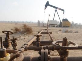 OPEC's Next Big Crisis