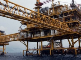 Traders See Higher Oil Prices In The Long Term