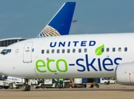 Aviation Giants To Ramp Up Biofuels Usage