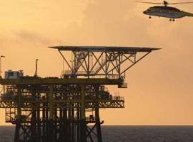 Will Saudi Arabia Listen To U.S. Demands For More Oil?