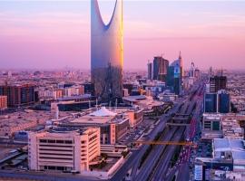 Saudis Lift Oil Production To 10 Million Bpd