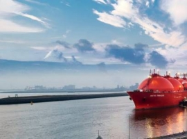 Why Are Asian Spot LNG Prices Plunging?