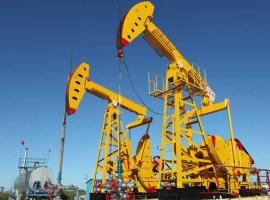 WTI-Brent Spread Narrows On Canada Oil Crisis