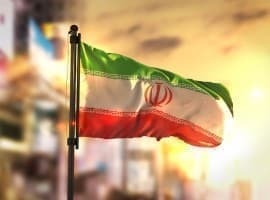 Iranian Investors