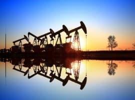 An Oilman's Plea To President Trump