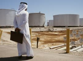 Oil Prices Slide As Saudi Arabia Confirms Another Export Boost