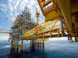 Oil Majors Rally On Rising Crude Prices