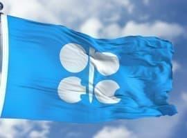 A Global Oil Cartel?