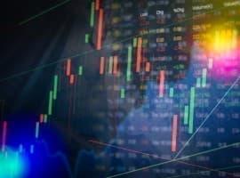A Perfect Trade In A Very Volatile Oil Market