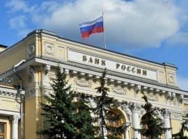 Russian wealth fund